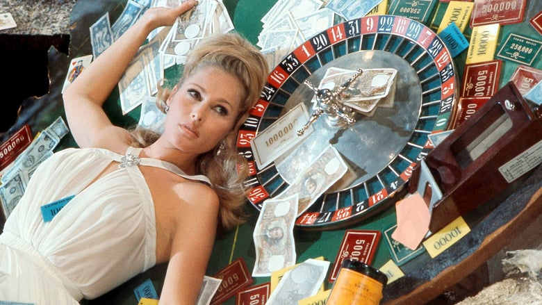 stream casino royale hd free